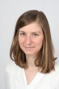 Simone Peschek