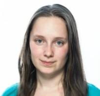 Sofia Palzer-Khomenko