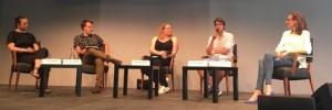 Podiumsdiskussion Schulgschichtn_Brotfabrik